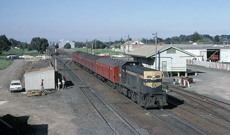 werribee model railway train geelong werribee model railway train geelong