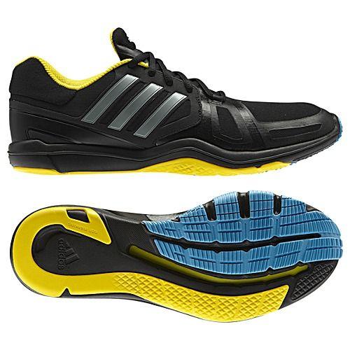 image: adidas Speedcut Q22419 Trainer Shoes Q22419 Speedcut Shoes Pinterest 4bcb80