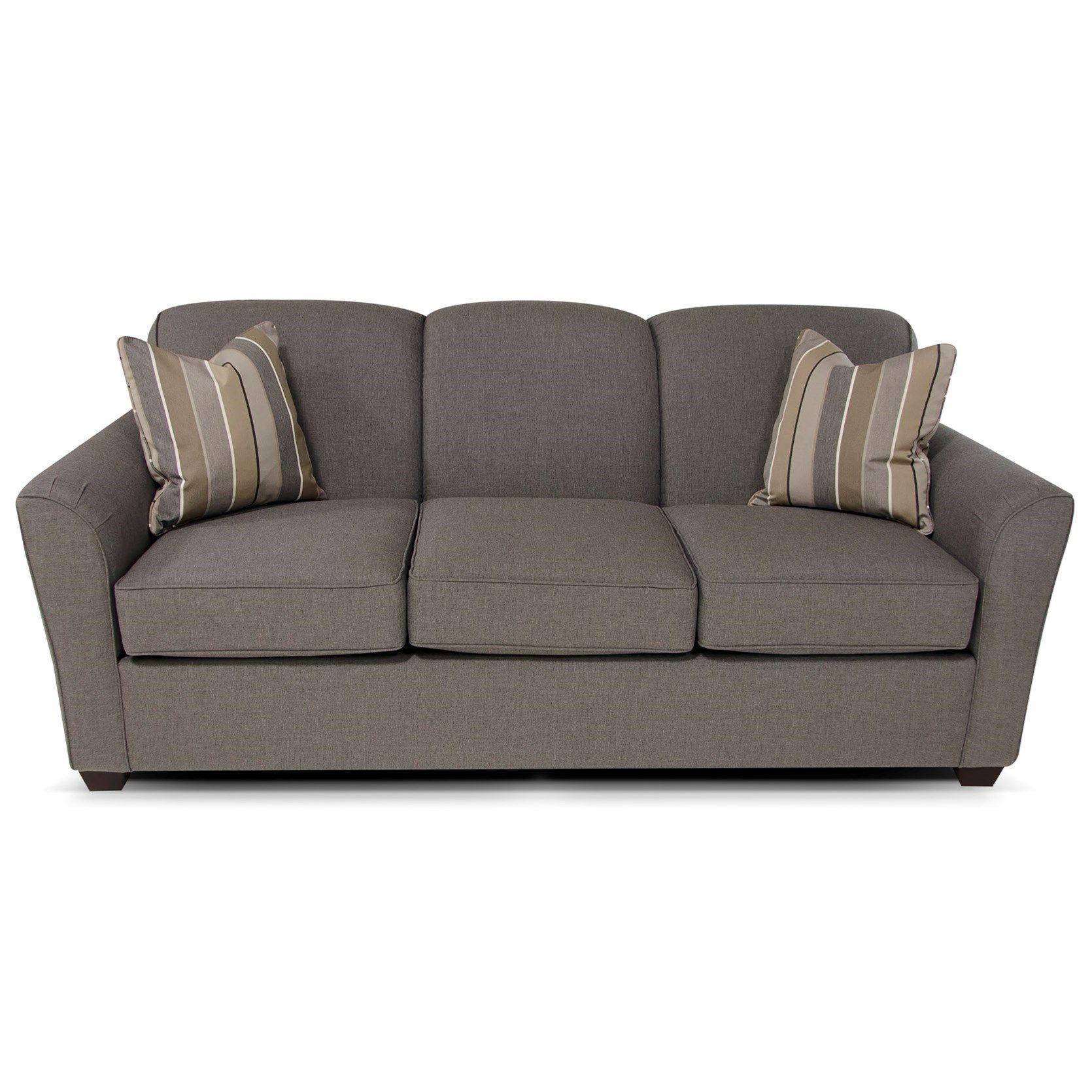 Air O Sofa: England Sleeper Sofa Mattress