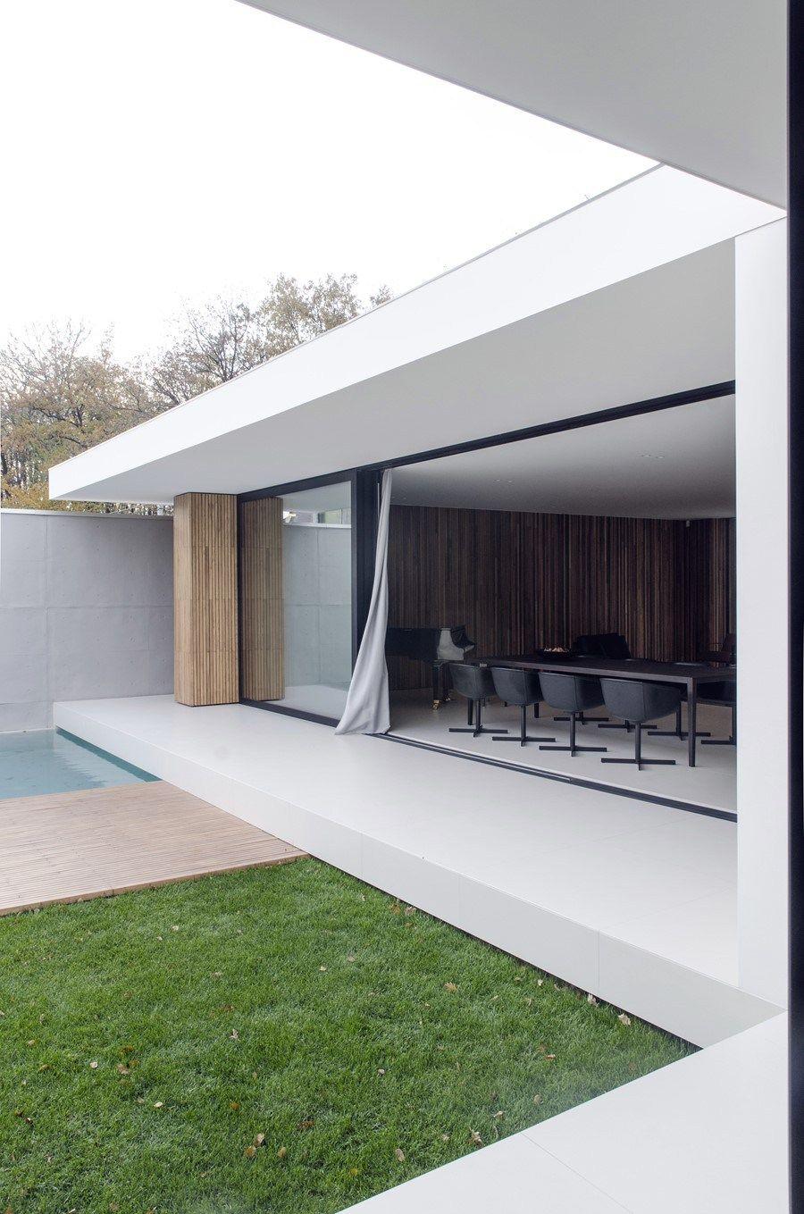 piano-house-by-line-architects-06 - MyHouseIdea