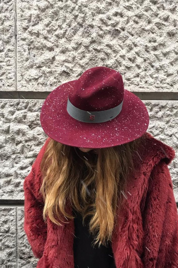 Spring/Summer Hats – 45 Fashion Summer Outfit Ideas With A Great Hat, New 2019 – Page 19 of 45