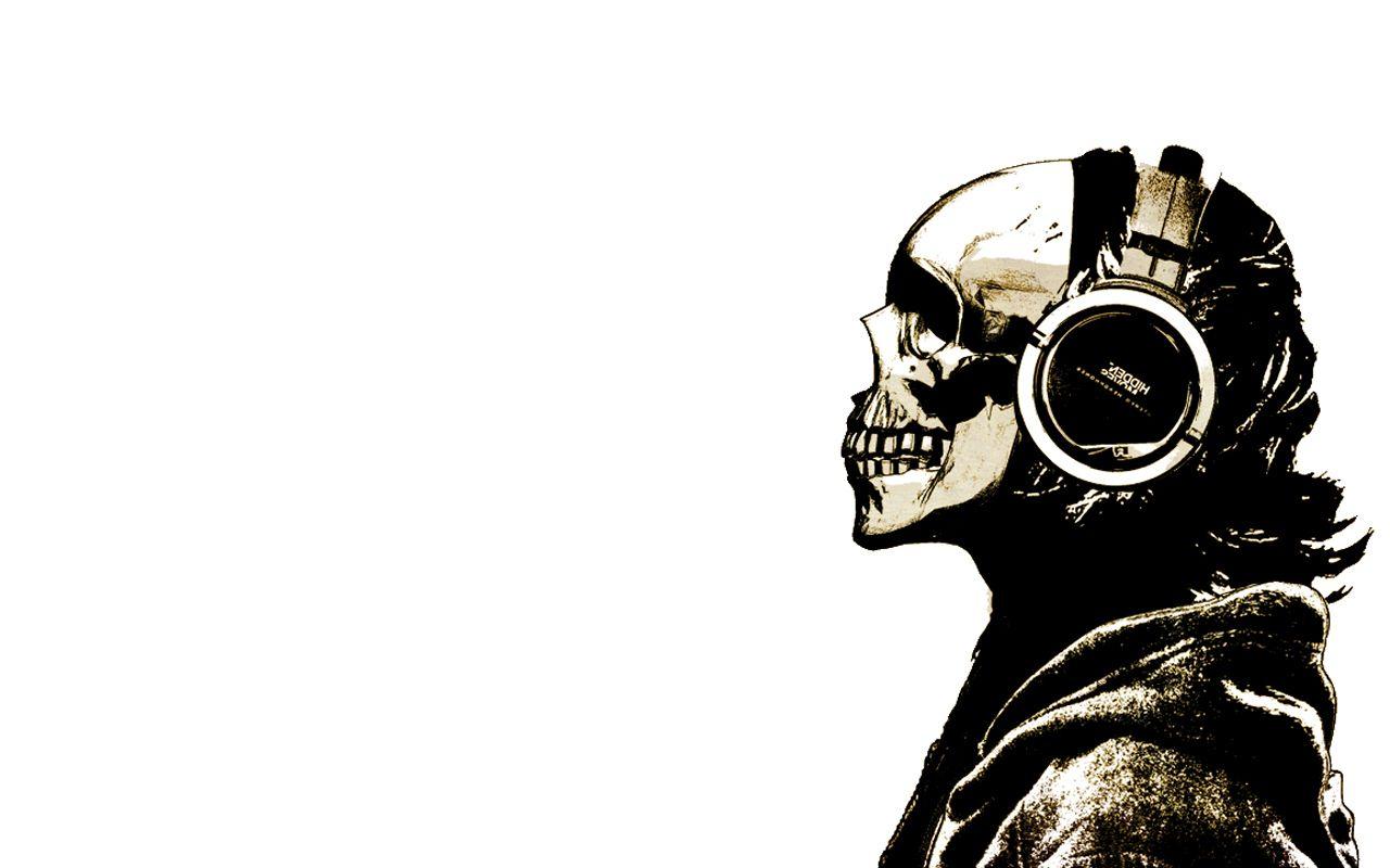 also like hd skull - photo #19