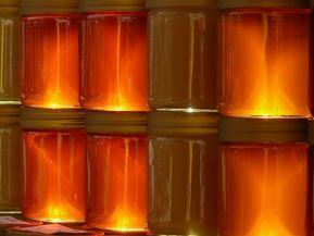 Honigwein selber herstellen | Mit einem Rezept von Anno1850