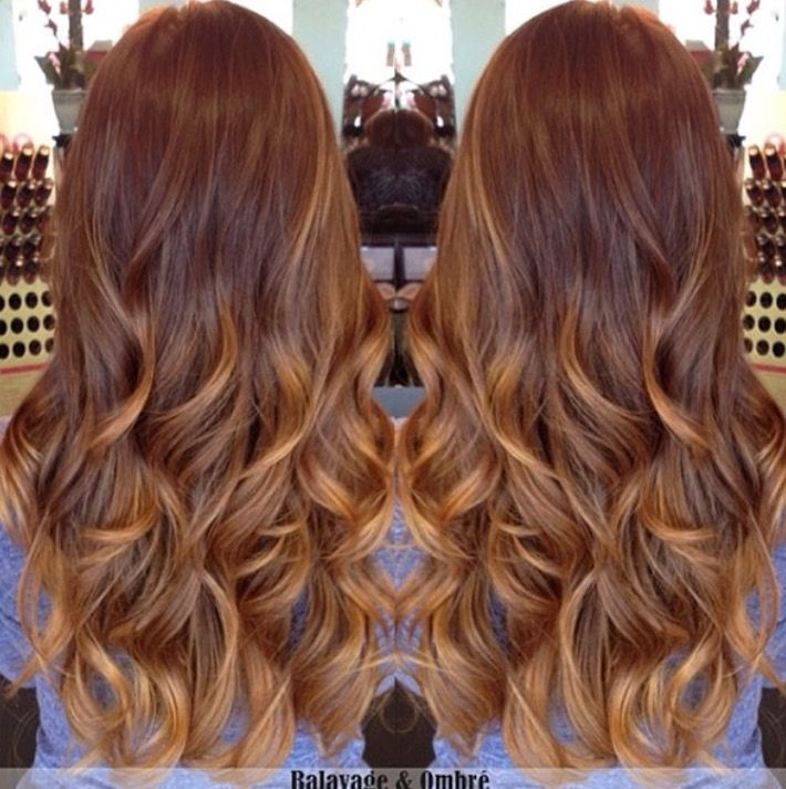 Pin By D33 On Becky Wit Da Good Hair Pinterest Hair Coloring