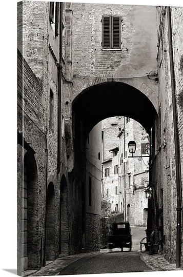 Black And White Italy Black And White Of Old Italian
