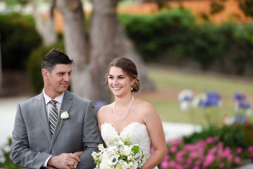 San Diego Wedding Planner Coordinator Wedding San Diego Wedding Wedding Planning On A Budget