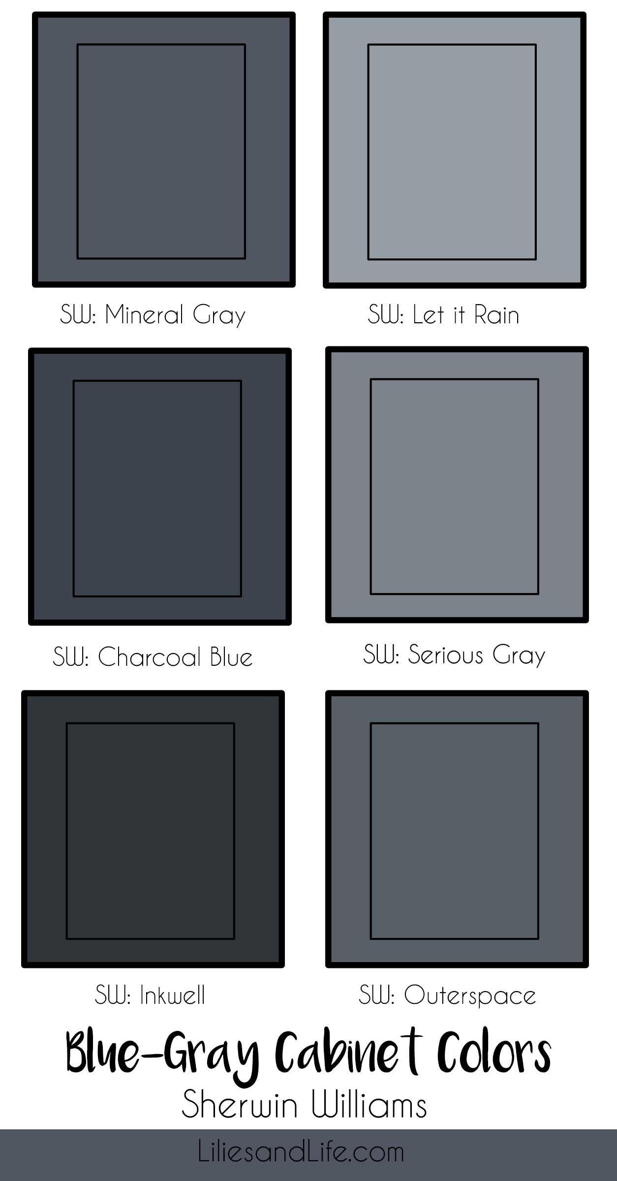 Blue-Gray-Cabinet-Colors