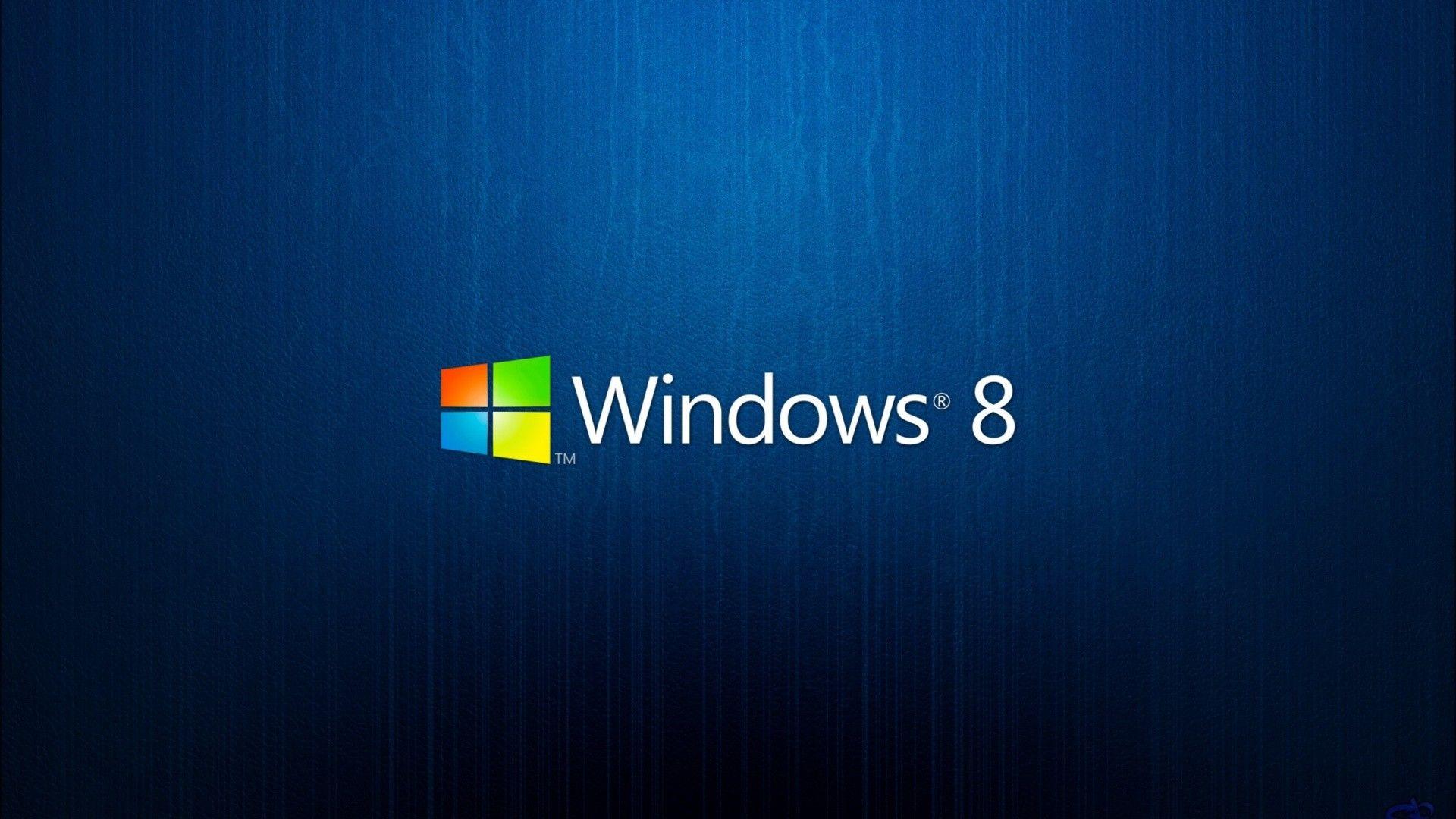 Windows 8 wallpaper desktop free download