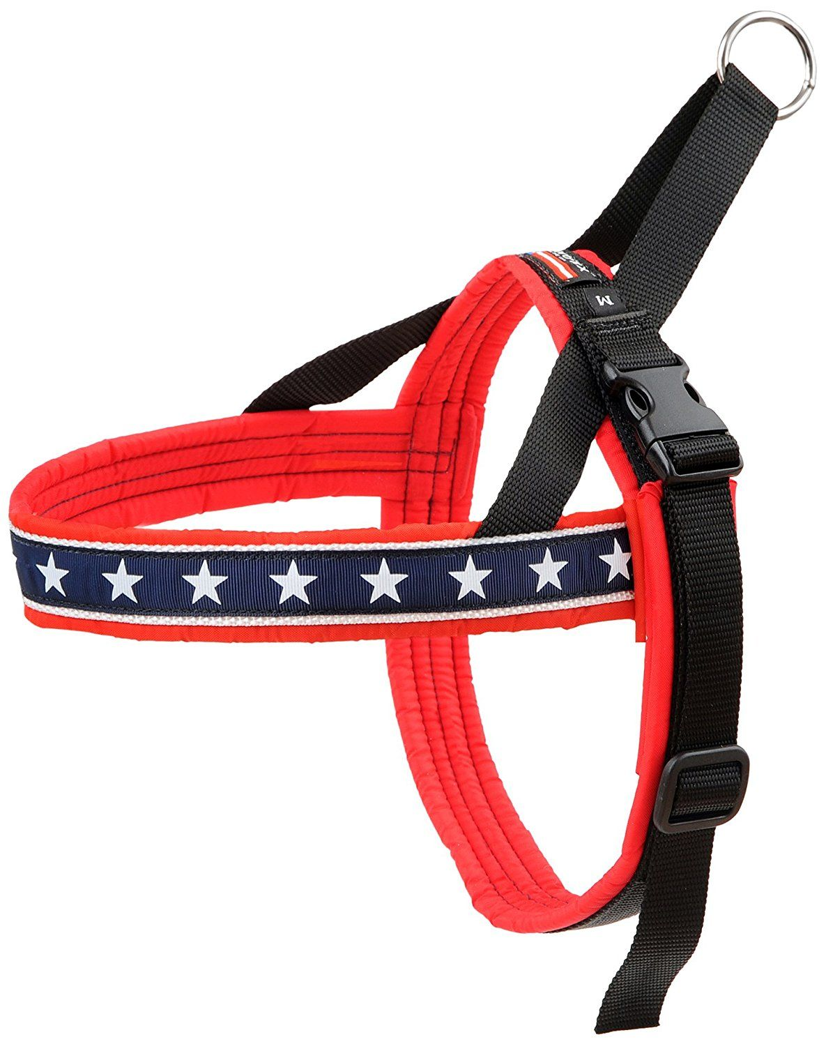 PetPDC ComfortFlex Sport Harness Be sure to check out