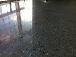 polished concrete floor - Google Search