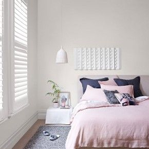 neutral painted bedroom light rose bed bedroom pinterest