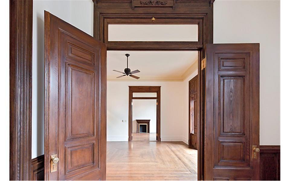 StreetEasy: 1 West 72nd St. #10-11 - Co-op Apartment Sale ...
