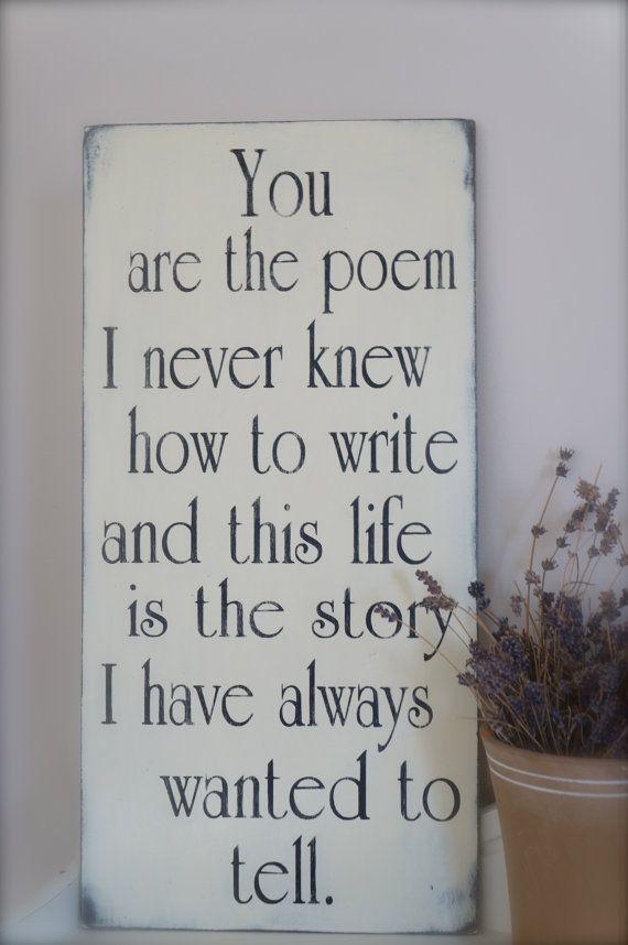 Quotes Love Funny Quotes Medium