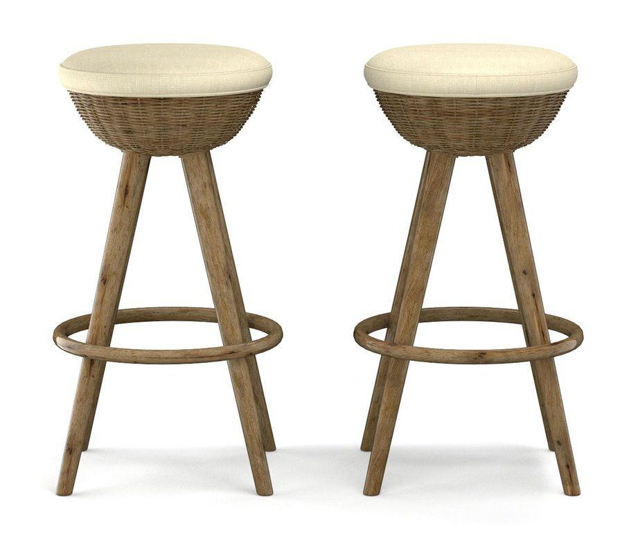 Engelhard 30 Quot Bar Stool Stools Pinterest Stool Bar