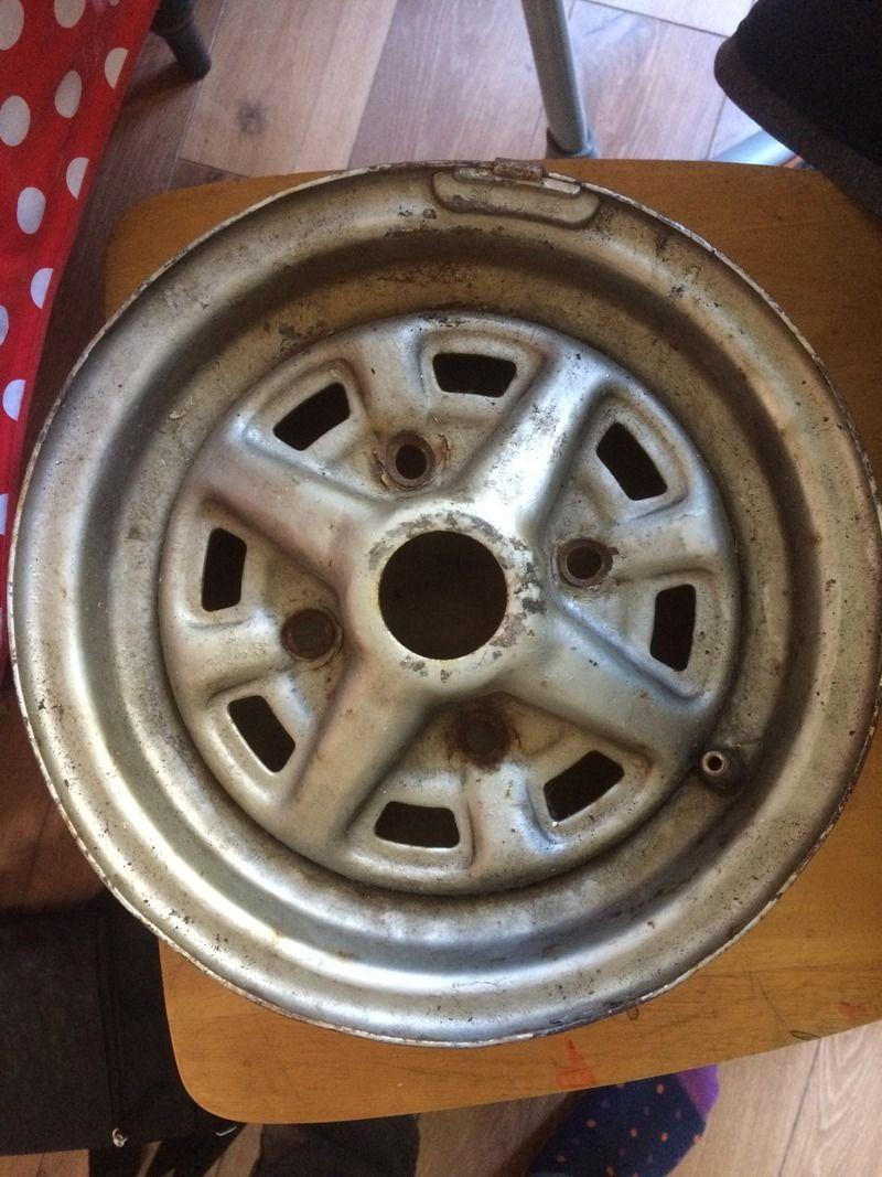 Rostyle wheels mediumwheelshtml