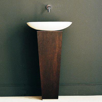 Concert 10 6 Single Bathroom Vanity Base Only 24 Inch Bathroom Vanity Bathroom Vanity Base Single Bathroom Vanity