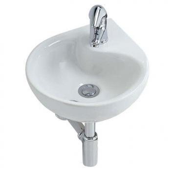 Globo Waschbecken globo misura waschtisch bad sanitär keramik