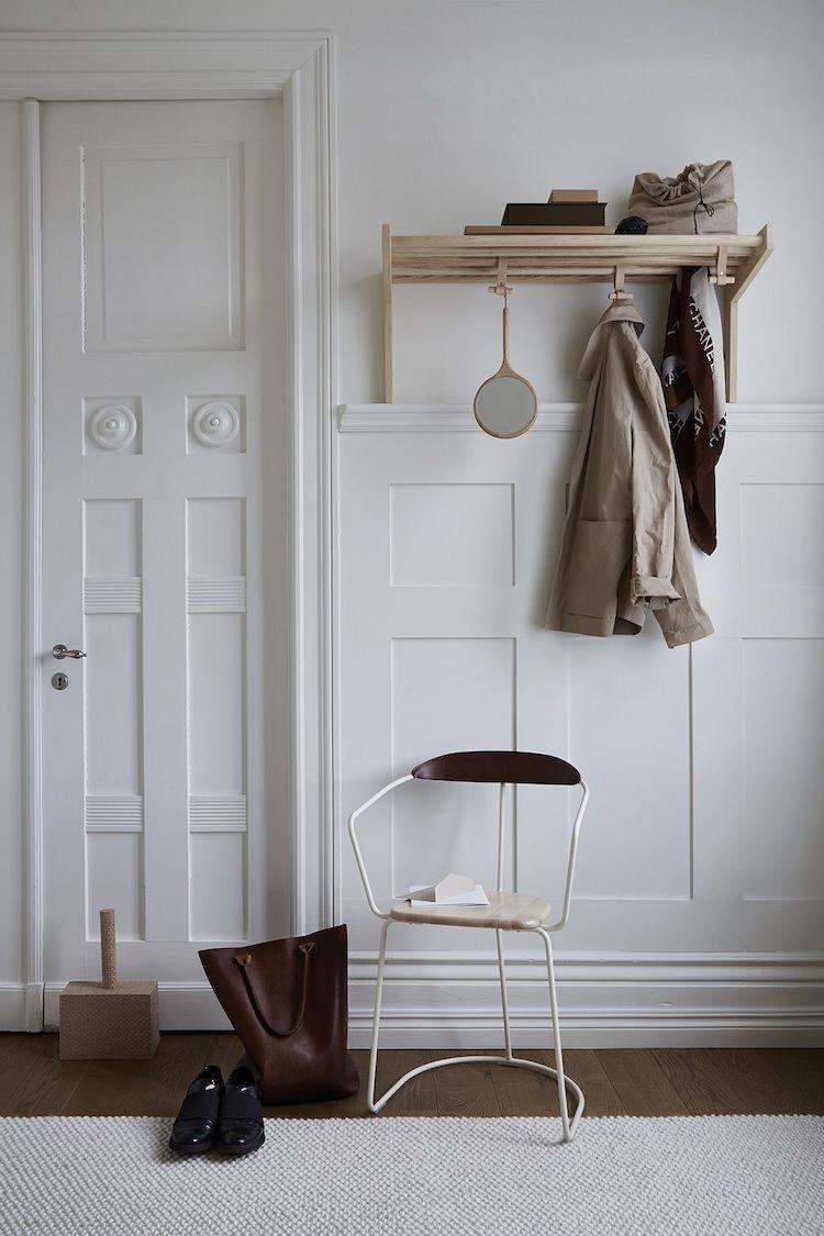 Smålands skinnmanufaktur interiors room interior and room