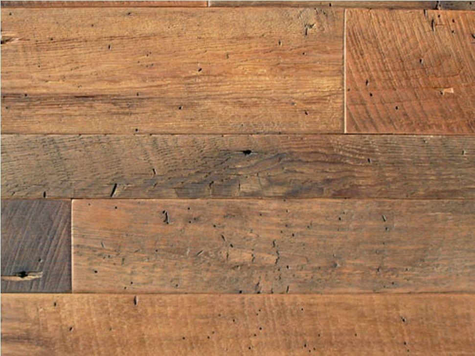 Cabin Grade Rustic Hardwood Flooring Home Decor Pinterest Wood