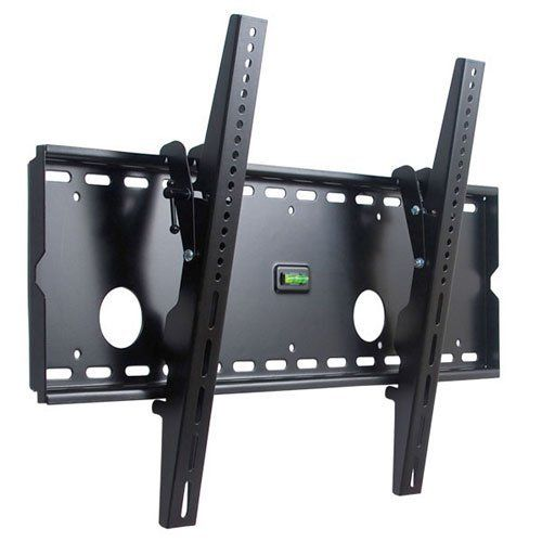 New Wall Mount Tv Review