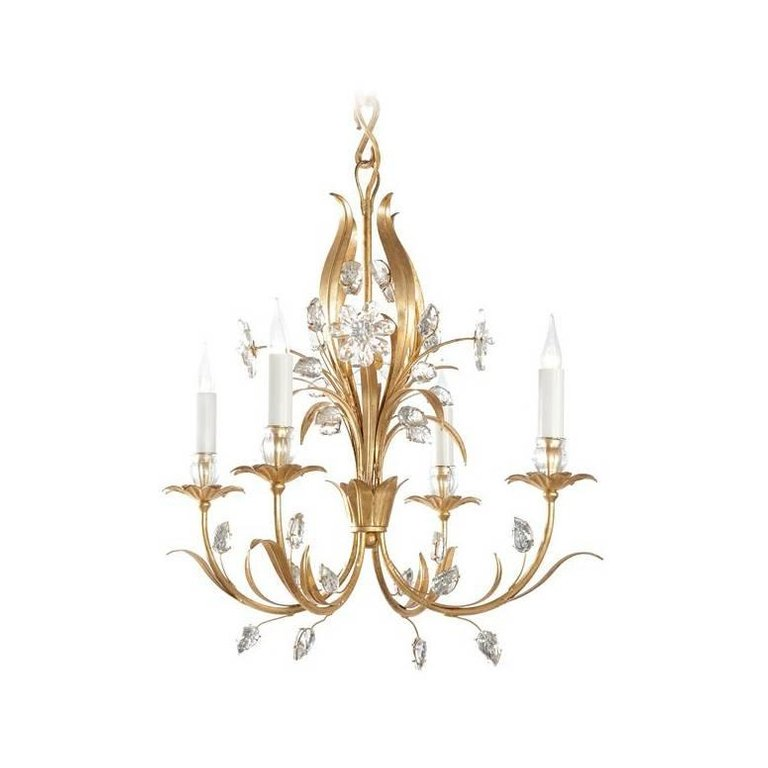 Certified Maison Bagues Crystal Chandelier Chandelier For Sale Modern Chandelier Crystal Chandelier