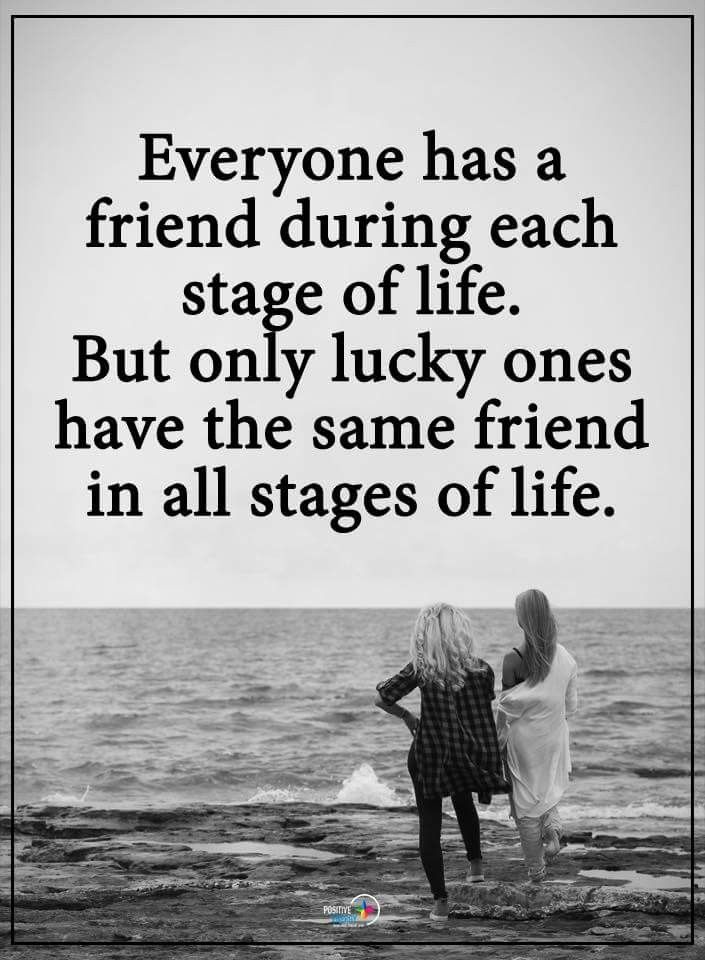 pin by nicole haselberger on besties famous friendship quotes