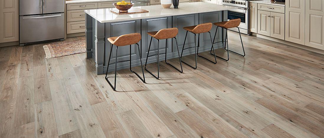 Durable Laminate Flooring Waterproof, Durable Laminate Flooring