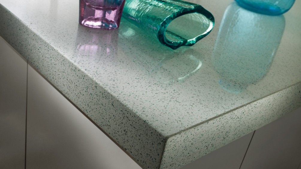 Colors Eco By Cosentino Eco Complete Kitchen Remodel Silestone Complete Kitchens