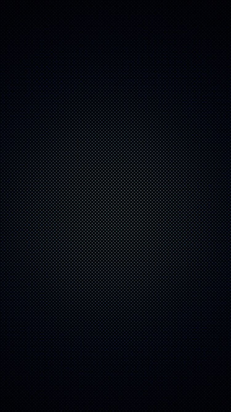 Tap And Get The Free App Men S World Stylish Dark Texture Black Cool For Guys Papel De Parede Para Iphone Papel De Parede Preto Melhores Fundos Para Iphone