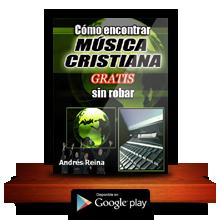 Musica Cristiana Gratis Musica Cristiana Para Descargar Podrás Escuchar Y Descargar Musica Cristiana Gratis Dear God Word Of God Words
