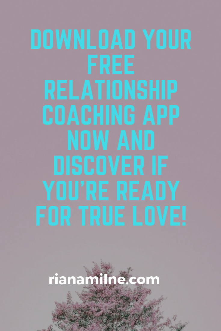 Free soulmate dating