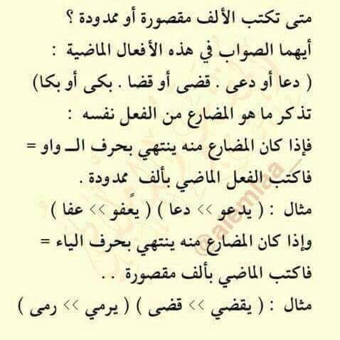 Pin By Mohammad Helal On لغة الـ ض ـاد Learn Arabic Language Words Learning Arabic