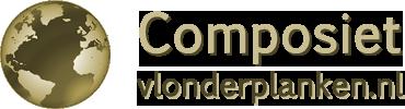 Composietvlonderplanken Composiet Vloeren Composiet 640 x 480