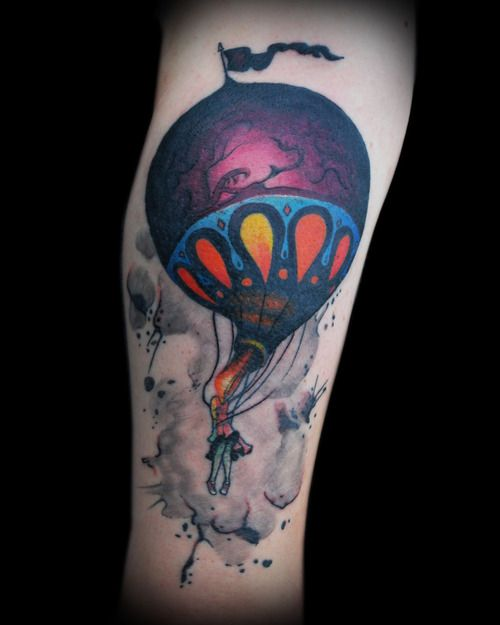 circa survive album cover done by tyler turnbull at rose and anchor tattoo in katy tx. Black Bedroom Furniture Sets. Home Design Ideas