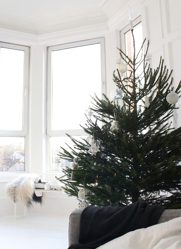 Decorate the christmas tree fa la la la - Fa La La La La La La La La Fa La La La La La La