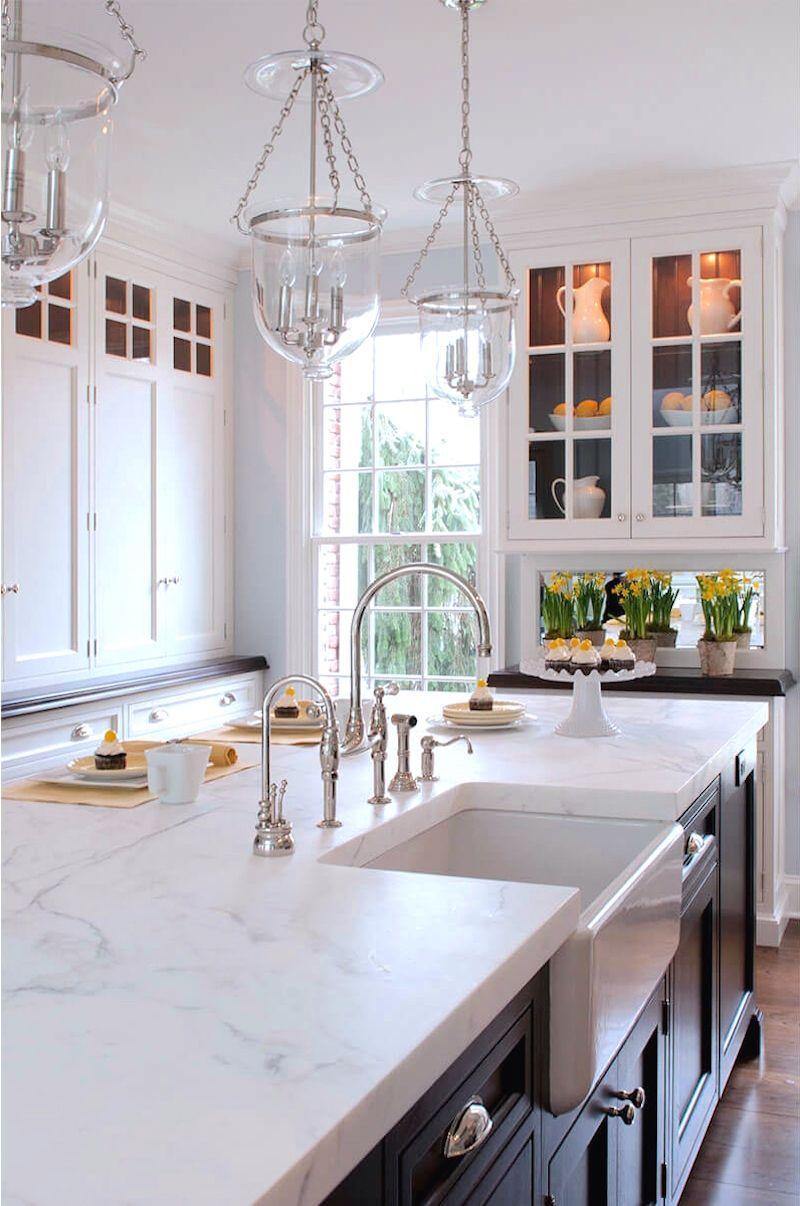 House Painting Service Bergen County Nj Modern Kitchen Design Kitchen Remodel Cost Kitchen Renovation Cost