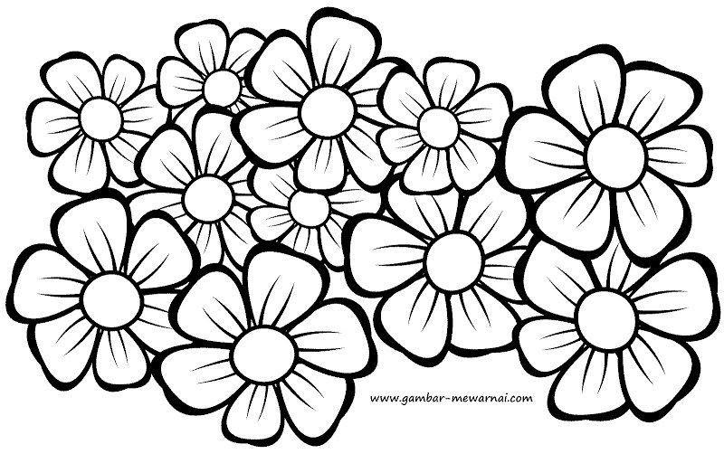 29 Lukisan Corak Bunga Kerawang Lukisan Corak Batik Bunga Simple Cikimm Com Download Lukisan Corak Bunga Cikimm Com Download 5 Ciri Khas Motif Bati Batik