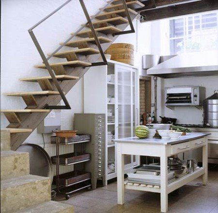 House Design for Small Spaces   Small spaces, Spaces and House