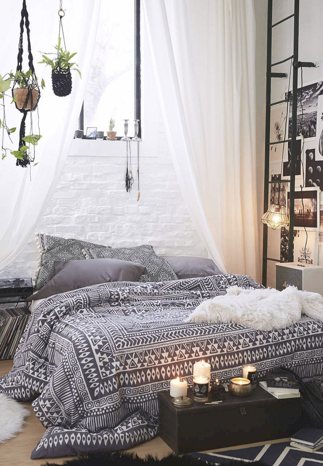 51 best urban sky bedroom style ideas bedrooms flats and room ideas