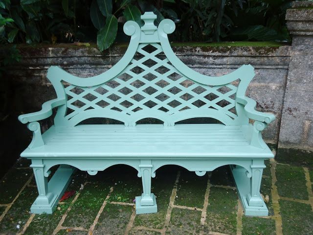 fustic house bench designs bench and gardens