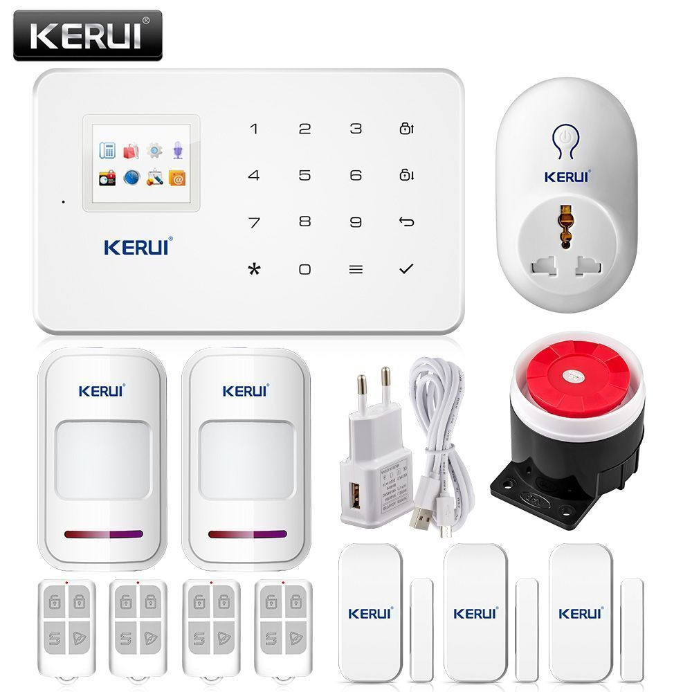 Alarm Systems Home Security Info You Cannot Afford To Miss More Details Can Be Found By Home Security Systems Home Security Wireless Home Security Systems