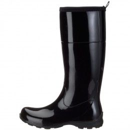 Cheap Rain Boots - Cr Boot