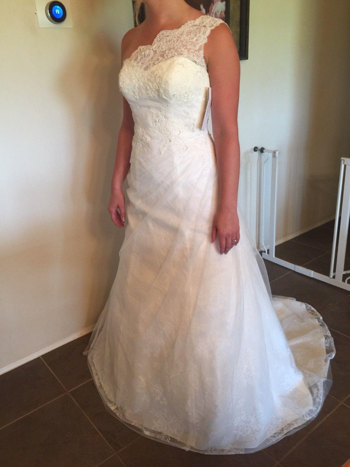 wedding dresses wedding dresses juvenil urban