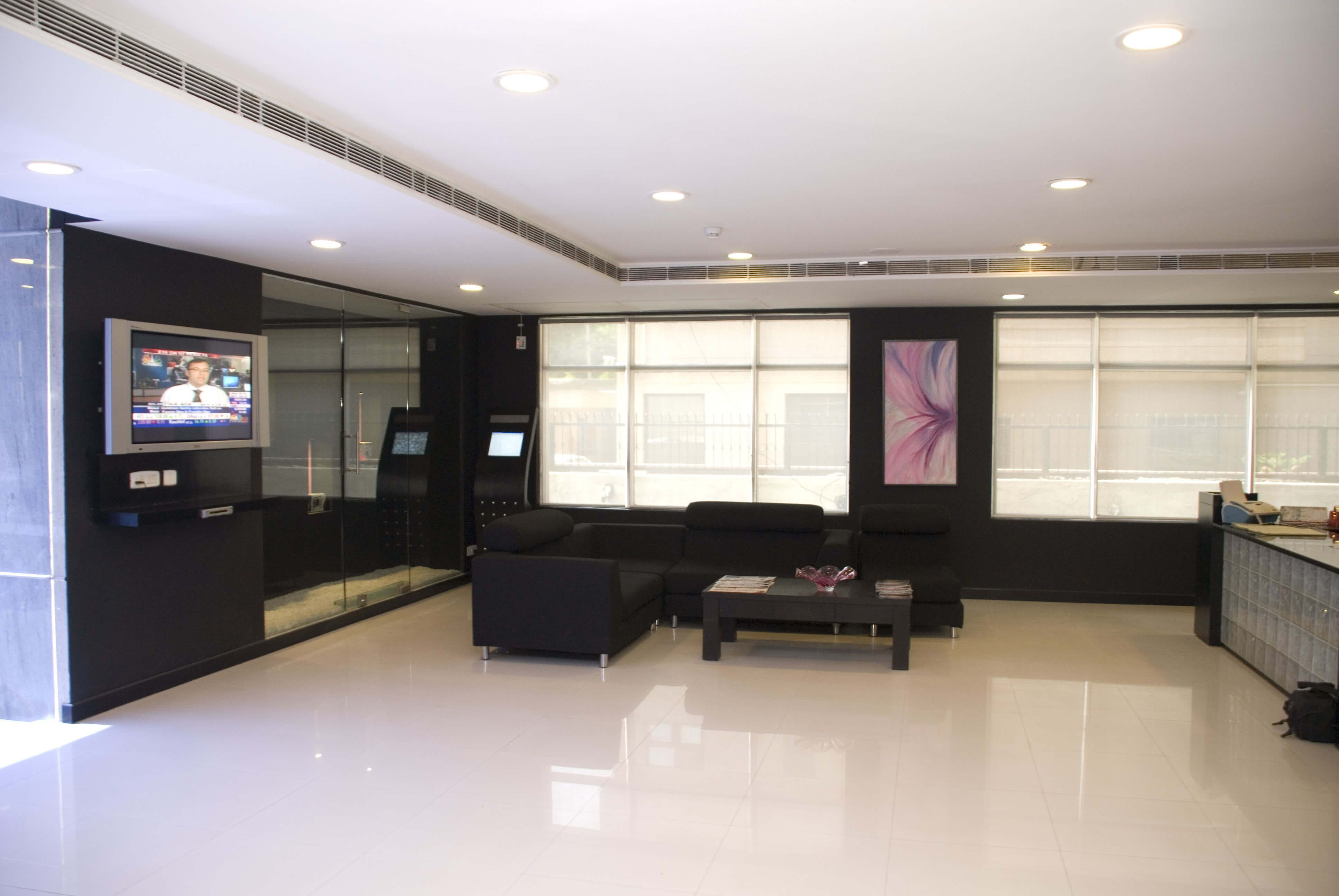 Top Architects Interior Designer In Delhi Ncr With Images