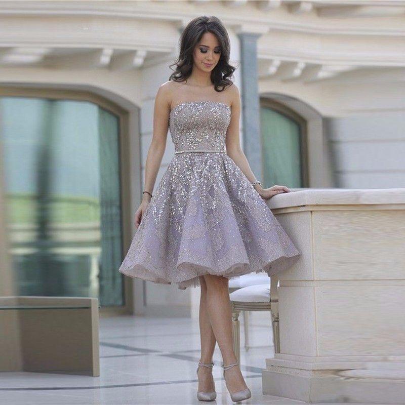 Cocktailkleid 2017 Martina | Outfits/Dresses | Pinterest | Buy dress ...