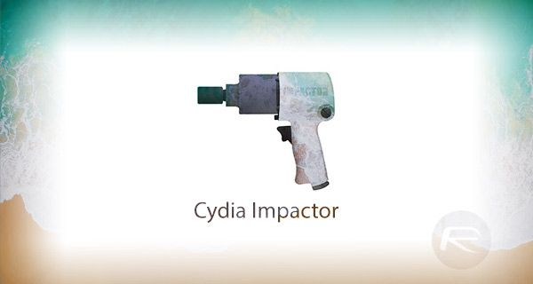 Download: Cydia Impactor 0 9 42 For iOS 11 Released | Technology