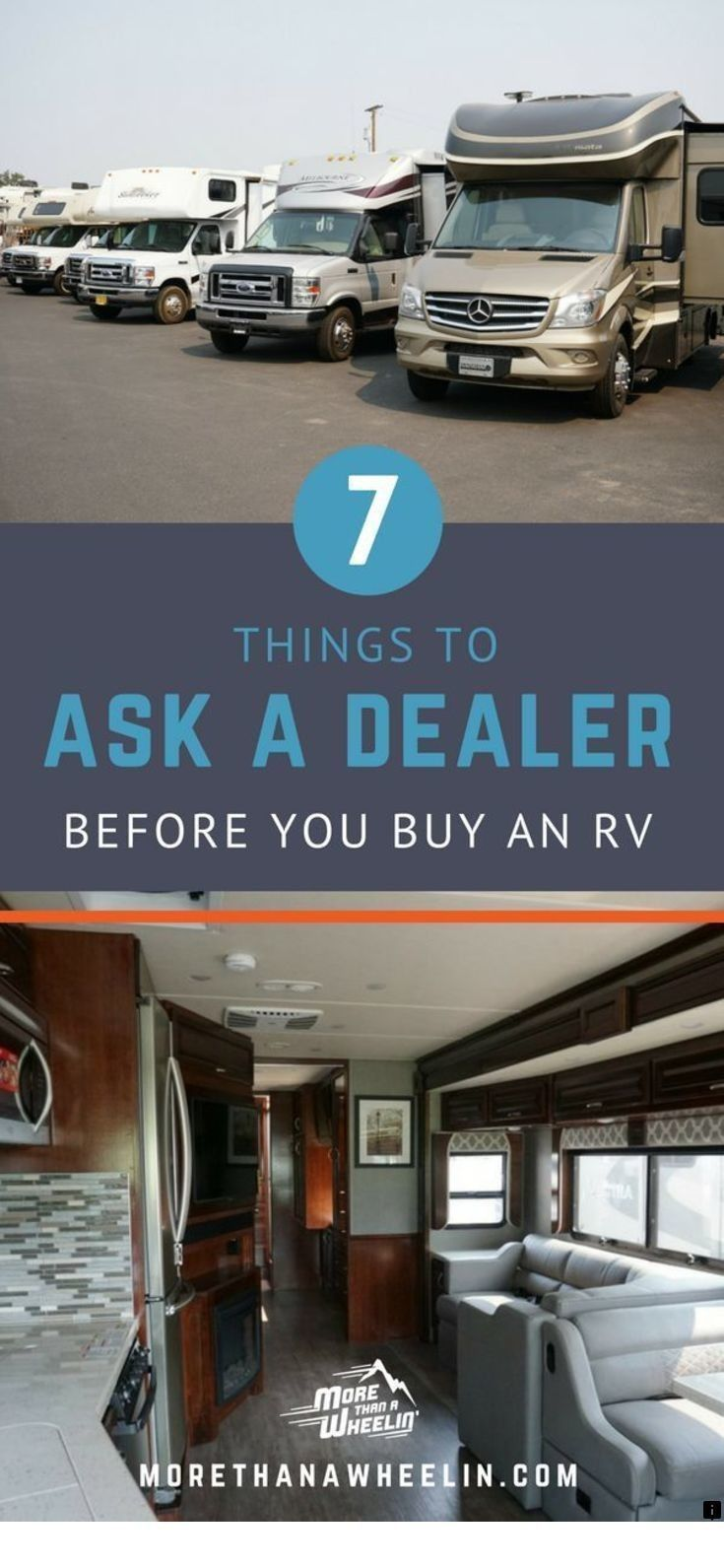 Check this website resource find out about rv dealers