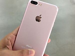 Leftover Iphone Stocks For Under 58 Iphone Iphone 7 Plus Iphone 7 Plus Features
