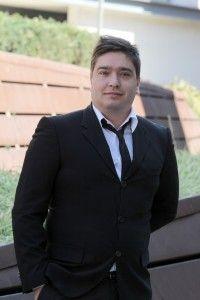 Filipe Mendes é novo director executivo da Go4Mobility