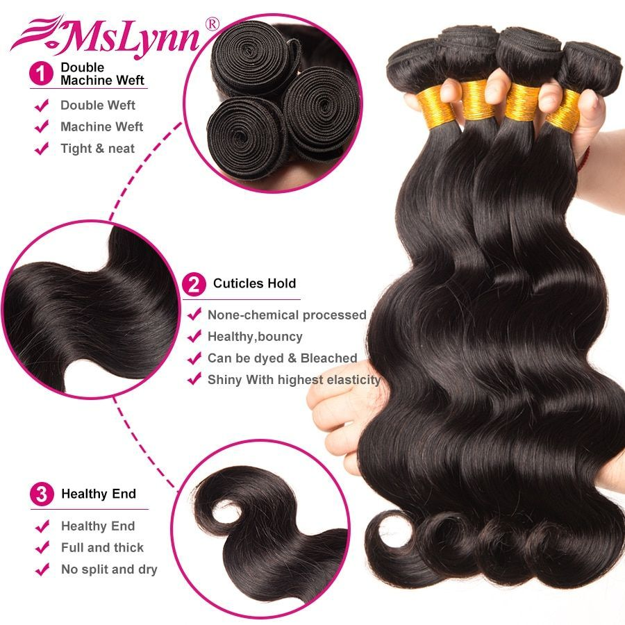 Malaysian Hair Price In Nigeria With Images Brazilian Hair